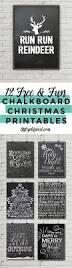 25 christmas printables ideas free christmas