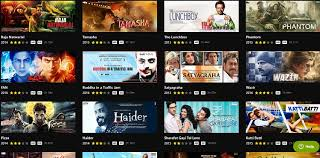 7 sites to watch hindi movies online for all bollywood lovers