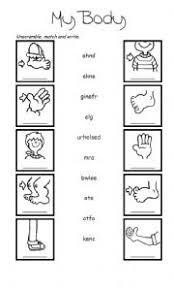 обучение английскому языку листы для лица и тела olena