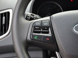 Hyundai Ix25 Interior New Mini Suv Hyundai Creta Ix25 Coming Autos World Blog