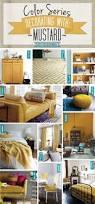 beautiful wareteal home decor design teal home decor design and