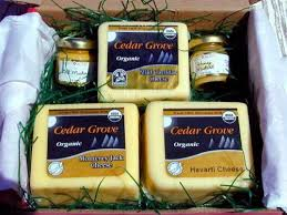 Food Gift Sets 10 Best Food Gifts Images On Pinterest Food Gifts Chocolate