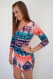 dresses u2013 suede boutique