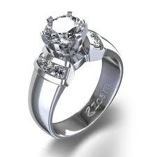Huge Wedding Rings by The 25 Best Huge Wedding Rings Ideas On Pinterest 6 Engagement