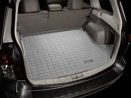 weathertech floor mats digitalfit free u0026 fast shipping
