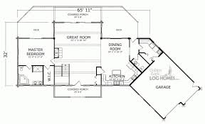 open floor plans for ranch homes 9 best open floor plans for ranch style homes walls interiors