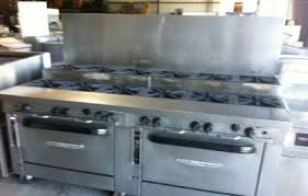 Commercial Toaster Oven For Sale Ovens For Sale Commercial Ovens Pizza Ovens Rotisserie Ovens