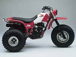 2011 atv illustrated u0027s pick on honda u0027s top ten atvs atv illustrated