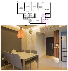 How To Floor Plan How To Read Your Floor Plans