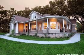 home plans with wrap around porch craftsman style house plans with wrap around porch