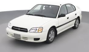 white subaru outback amazon com 2000 subaru outback reviews images and specs vehicles