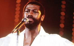 Turn Out The Lights Song Teddy Pendergrass Turns Out The Lights With Help Ebony