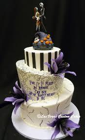 wedding cake las vegas unique wedding cakes las vegas custom cakes
