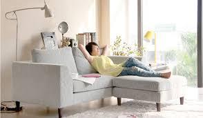 small corner sofas for conservatory nrtradiant com