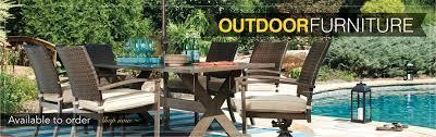 outdoor furniture phoenix glendale tempe scottsdale avondale