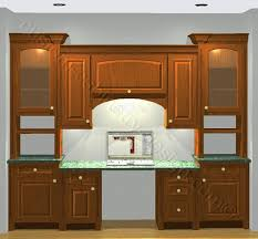 home office cabinet design ideas home office cabinetry naples