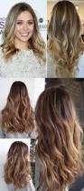 best 25 sombre hair ideas on pinterest hair melt hair inspo