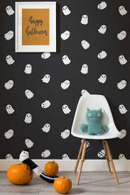 kids halloween wallpaper 343 best kids rooms images on pinterest children live and