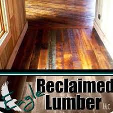 eagle reclaimed lumber carpenters 215 cannon ave murfreesboro