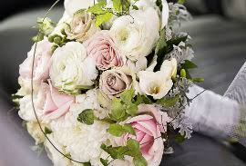 wedding flowers perth wedding flowers wa