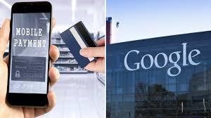 google u0027 tez digi payment app launch confirmed with this tweet