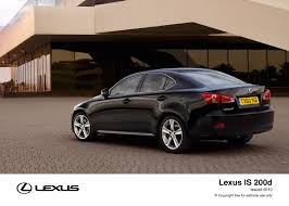 lexus uk sales figures lexus unveils revised is range lexus uk media site