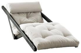 figo futon roselawnlutheran