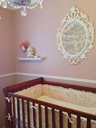 8 best grace u0027s nursery images on pinterest benjamin moore