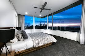 Home Decor Perth City Beach House In Perth Australia 24