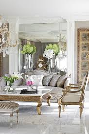 Parisian Style Home Decor 11414 Best House My Style Images On Pinterest Living Room Ideas