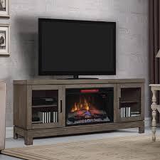 electric fireplace tv stands u2013 whatifisland com