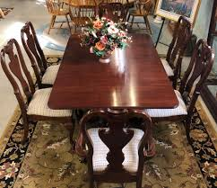 Harden Dining Room Furniture Used Furniture Gallery