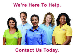 Comfort Keepers Va In Home Senior Care In Houston Tx