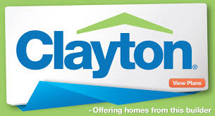 clayton homes of gonzales la mobile modular manufactured homes we offer homes built by clayotn
