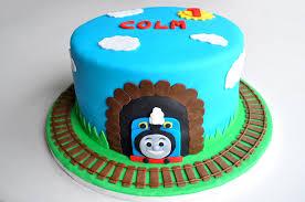themed cake decorations kildare treats cakes treats made specially for you