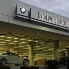 bmw of bmw of bellevue 30 photos 386 reviews car dealers 13617 ne