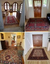 entryway rug ideas types u2014 stabbedinback foyer how to change