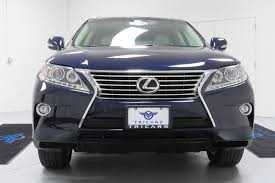 lexus rx 350 headlights 2015 lexus rx 350 awd stock 13657 for sale near gaithersburg md