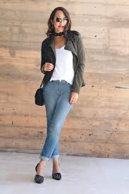 moto style jacket how to rock a moto jacket this fall savvynista