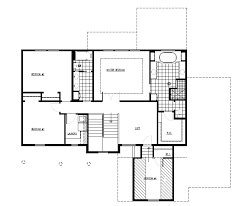 two story floor plans 2 400 3 000 sq ft molly plan 182