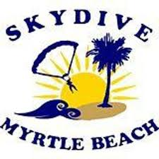 skydive myrtle beach north myrtle beach sc top tips before you