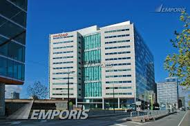 australian bureau meteorology australian bureau of meteorology building melbourne 136441 emporis
