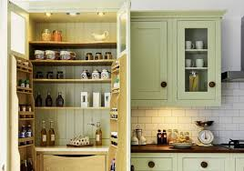 26 awesome kitchen pantry ideas creativefan