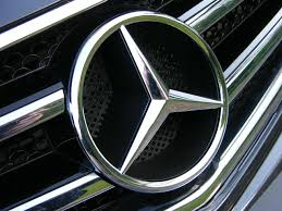 Mercedes Benz Manual Download Al Camus Blog