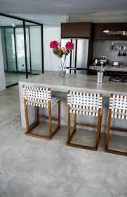 kitchen floor design 62 best stoep images on pinterest floor coatings patio ideas
