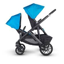 Mini Crib Vs Bassinet by Uppababy Vista 2017 Vs Baby Jogger City Select 2017