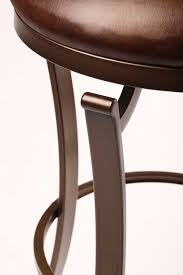 bar stools backless bar stools ikea backless leather swivel