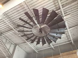 large rustic ceiling fans windmill ceiling fans of texas windmill ceiling fans ceiling fan