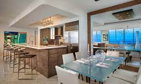 why real estate investors need interior designers