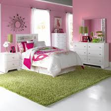King Bedroom Furniture Sets For Cheap Luxury Raymour And Flanigan Bedroom Furniture Designice Co